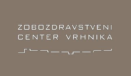 ZOBOZDRAVSTENI CENTER VRHNIKA