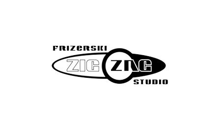 FRIZERSKI SALON SLOVENSKE KONJICE   FRIZERSKI STUDIO ZIG-ZAG