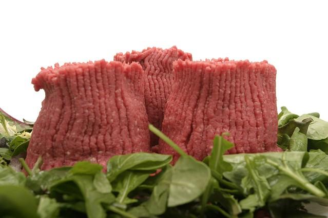 Kmetija Hribar, proizvodnja in prodaja mesnih izdelkov, Kranj
