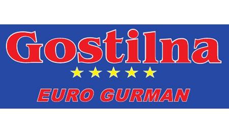 GOSTILNA EURO GURMAN, LJUBLJANA-POLJE