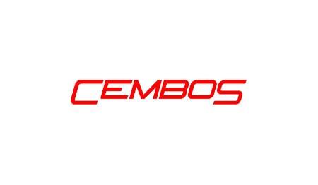 CEMBOS, KOPER